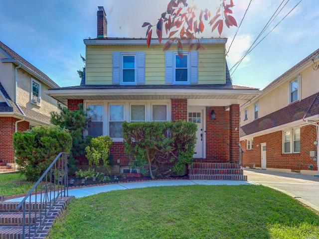 311 Plainfield, Floral Park, 11001, NY - Photo 1 of 20
