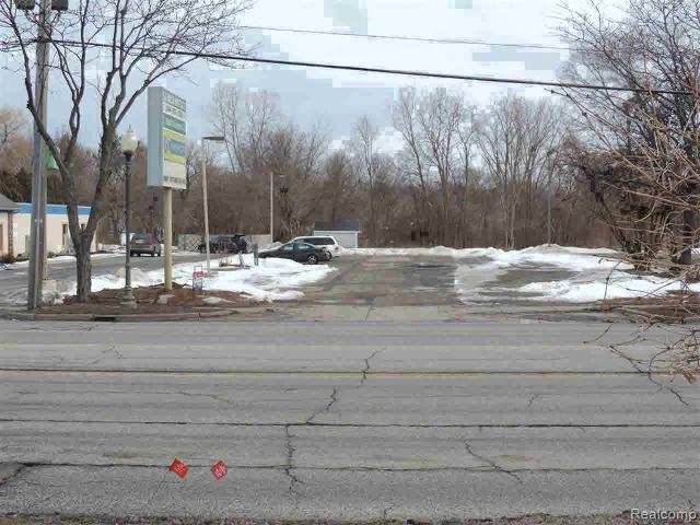 11319 S Saginaw St, Grand Blanc, 48439, MI - Photo 1 of 1