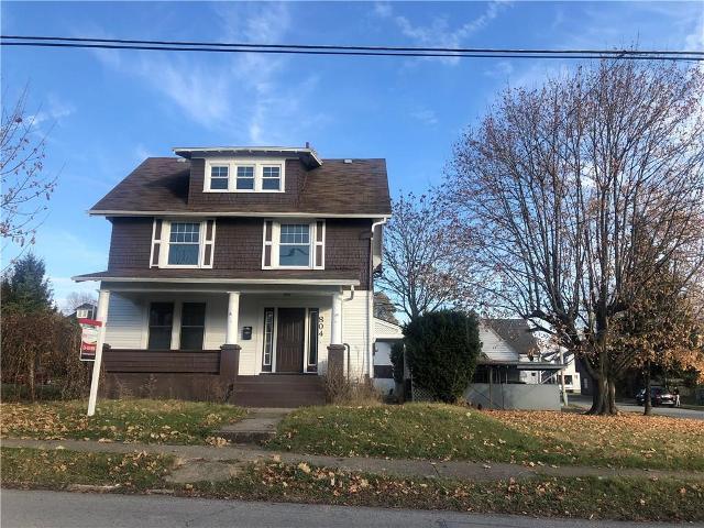 804 N Mercer St, New Castle, 16101, PA - Photo 1 of 22