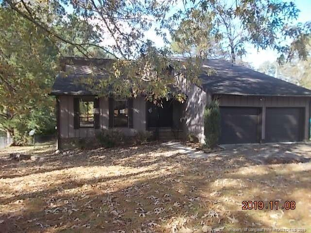 1140 Vesper Ln, Fayetteville, 28311, NC - Photo 1 of 10