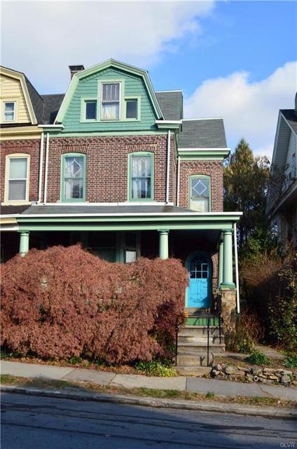 115 S West St, Allentown City, 18102, PA - Photo 1 of 50