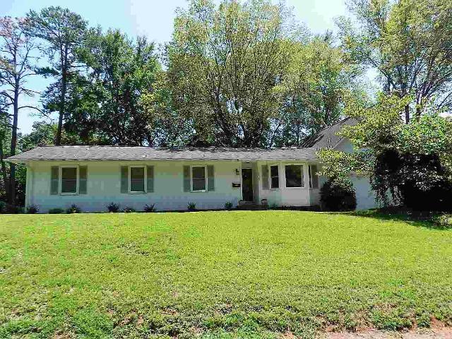 109 Thompson, Gaffney, 29340, SC - Photo 1 of 21