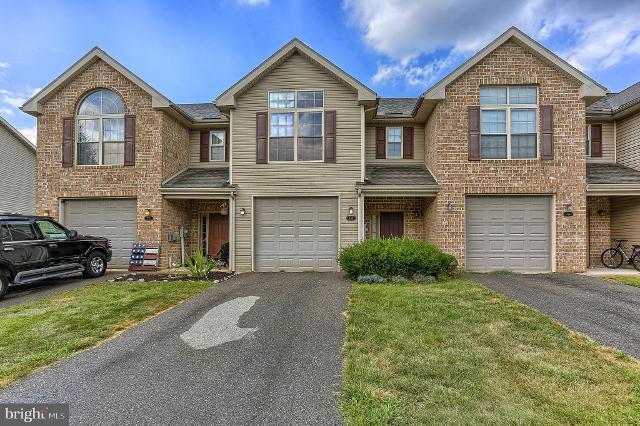 753 Bassett, Chambersburg, 17201, PA - Photo 1 of 25