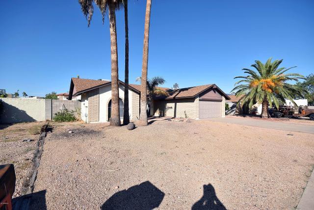 2910 Sandra, Phoenix, 85053, AZ - Photo 1 of 60