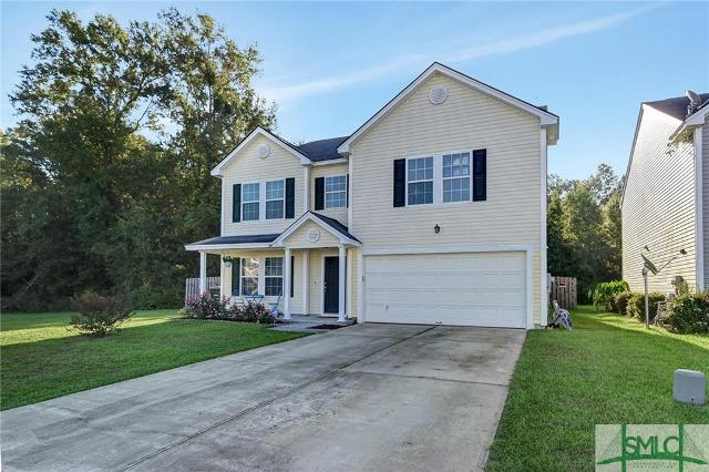 46 Old Mill, Port Wentworth, 31407, GA - Photo 1 of 21