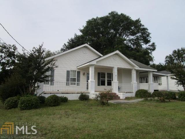 228 Pine St W, Swainsboro, 30401, GA - Photo 1 of 21