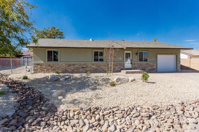 3484 N Catherine Dr, Prescott Valley, 86314, AZ - Photo 1 of 26