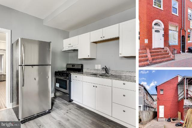 124 Broadway, Baltimore, 21231, MD - Photo 1 of 28