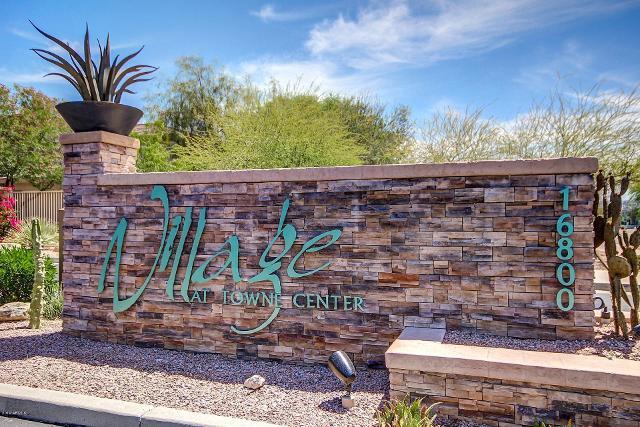 16800 E El Lago Blvd Unit 2057, Fountain Hills, 85268, AZ - Photo 1 of 42