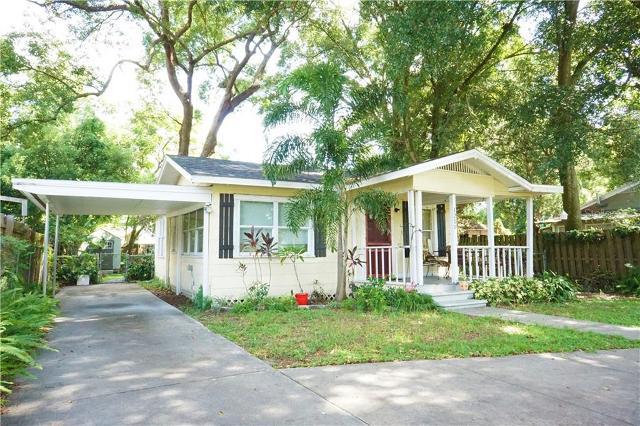 1210 Sligh, Tampa, 33604, FL - Photo 1 of 16