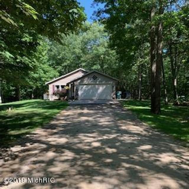 5162 Cady, Twin Lake, 49457, MI - Photo 1 of 23