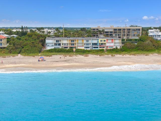1010 Ocean Dr, Juno Beach, 33408, FL - Photo 1 of 63