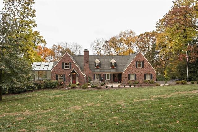 117 Old Oak, Mcmurray, 15317, PA - Photo 1 of 25
