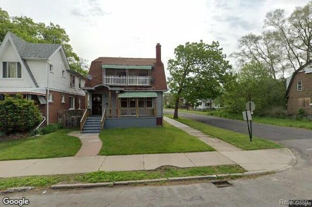 15702 Cherrylawn, Detroit, 48238, MI - Photo 1 of 1