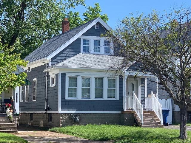 544 Hewitt Ave, Buffalo, 14215, NY - Photo 1 of 33