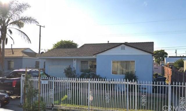 2115 N Grape Ave, Compton, 90222, CA - Photo 1 of 1
