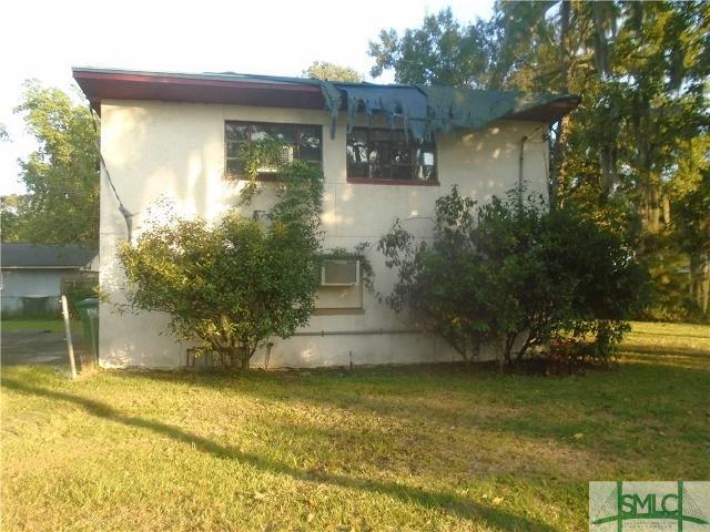 61 Russell, Garden City, 31408, GA - Photo 1 of 18