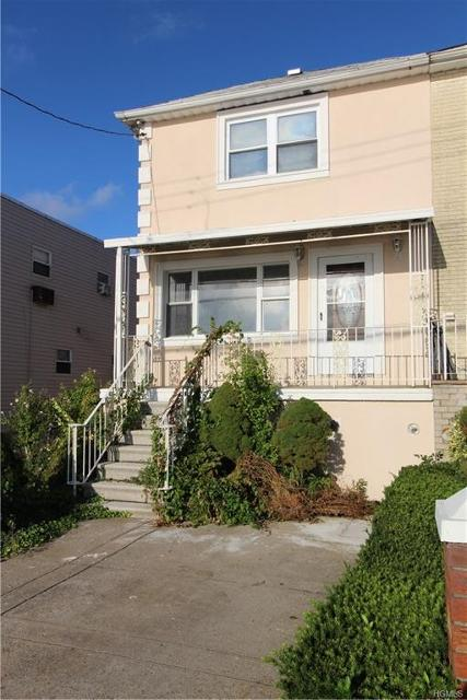 1639 Bayshore, Bronx, 10465, NY - Photo 1 of 19