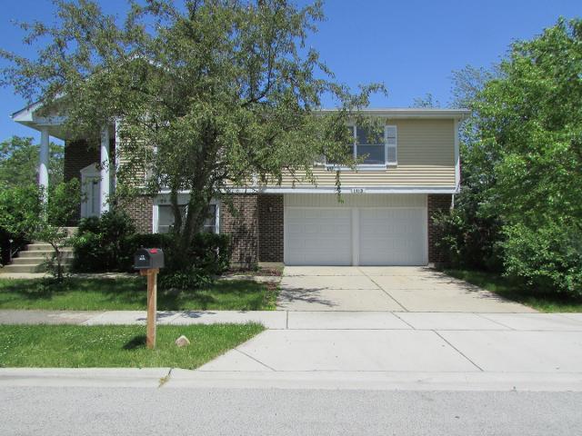 1113 Revere, Vernon Hills, 60061, IL - Photo 1 of 1