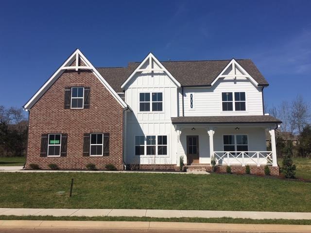 3305 Rift Ln, Murfreesboro, 37130, TN - Photo 1 of 26