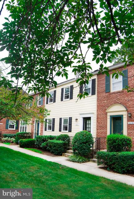 6677 Fairfax Rd Unit 87, Chevy Chase, 20815, MD - Photo 1 of 41
