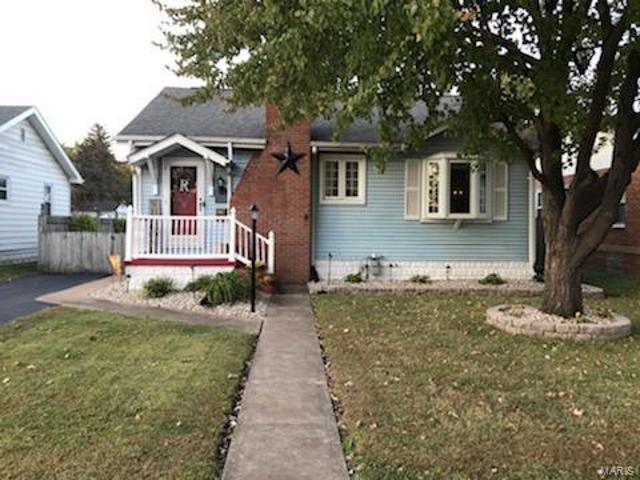 2161 Lynch Ave, Granite City, 62040, IL - Photo 1 of 26