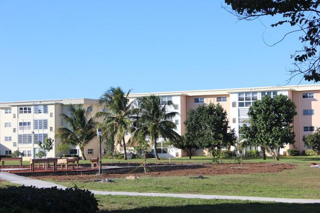 2515 NE 1st Ct Unit 305, Boynton Beach, 33435, FL - Photo 1 of 28