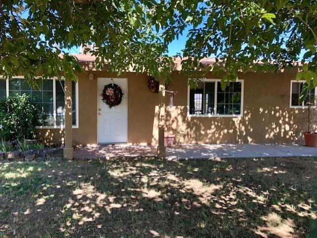2409 Florence Blvd, Blythe, 92225, CA - Photo 1 of 22