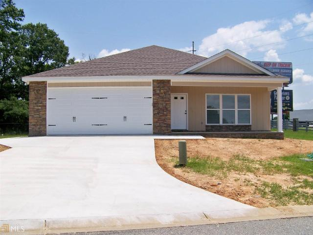 2 Point Dr, Georgetown, 39854, GA - Photo 1 of 8