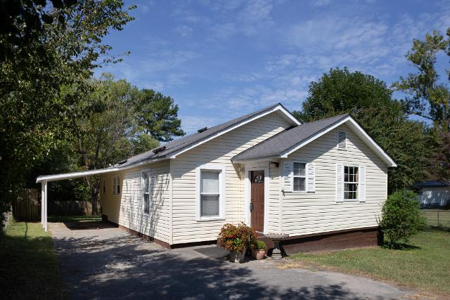 1111 Indian, Rossville, 30741, GA - Photo 1 of 20
