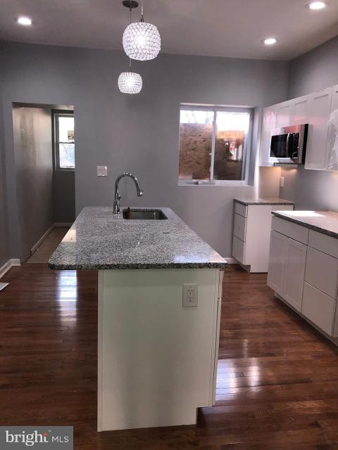 933 Montpelier St, Baltimore, 21218, MD - Photo 1 of 11