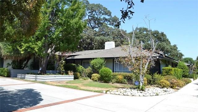 1360 Michillinda Ave, Arcadia, 91006, CA - Photo 1 of 11