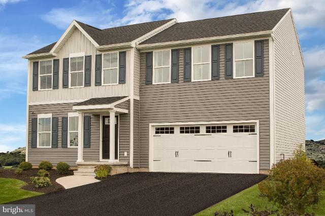 120 Shiningfield, Middle River, 21220, MD - Photo 1 of 21