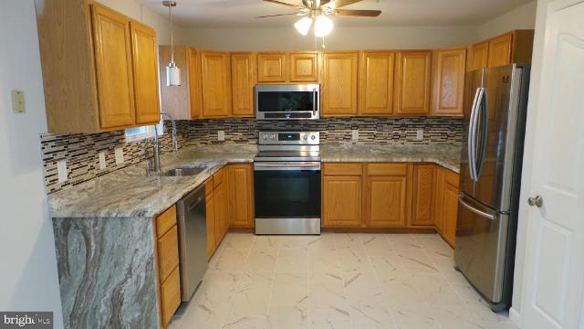 22 Merganser Ct, North East, 21901, MD - Photo 1 of 39