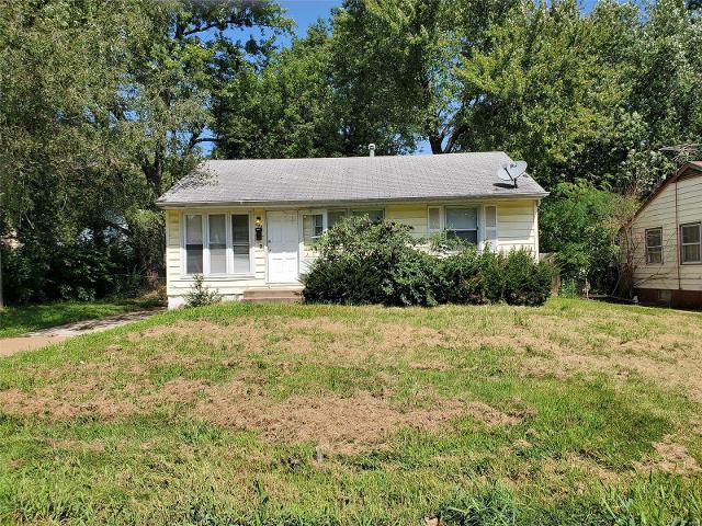 449 Midlothian, St Louis, 63137, MO - Photo 1 of 18