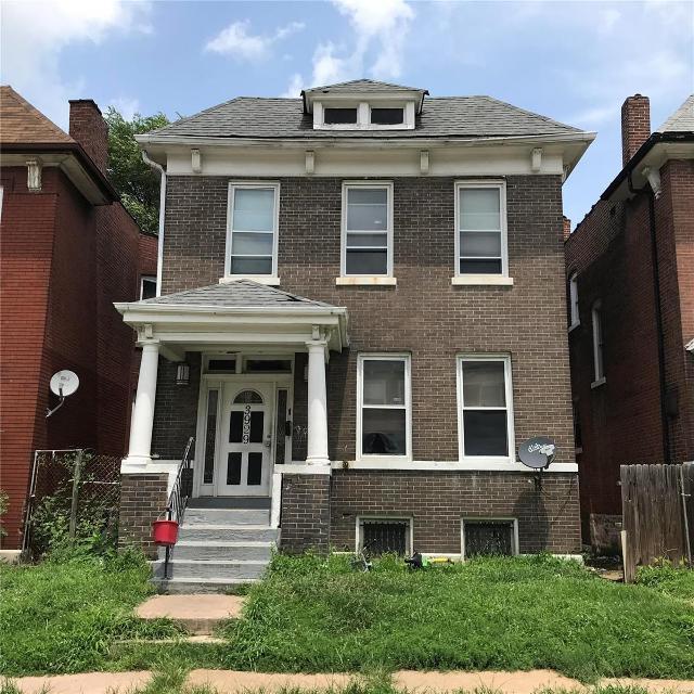 3929 Lexington, St Louis, 63107, MO - Photo 1 of 16