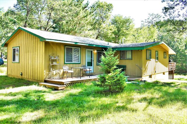 23812 Lumber Jack, Atlanta, 49709, MI - Photo 1 of 37