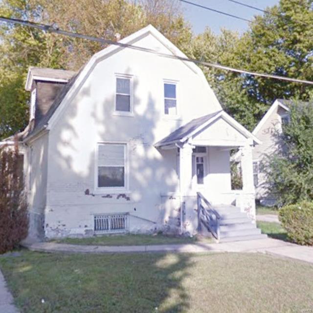 1545 Ferguson Ave, St Louis, 63133, MO - Photo 1 of 9