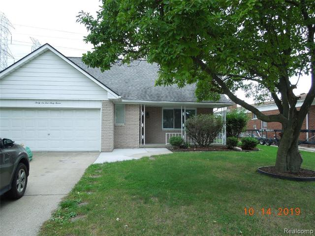 36467 Idaho, Sterling Heights, 48312, MI - Photo 1 of 17