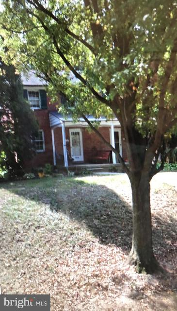 1207 Northview, Baltimore, 21218, MD - Photo 1 of 8