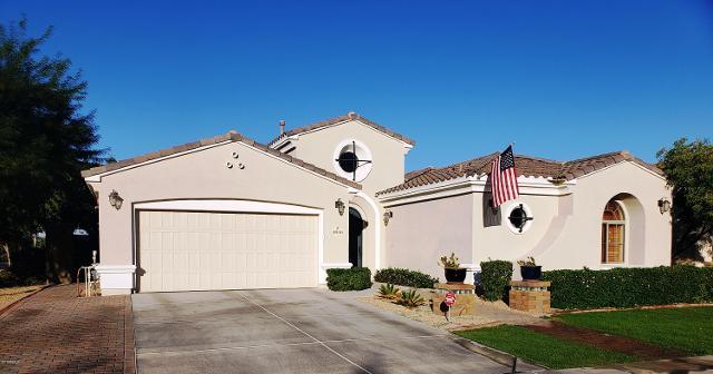 4846 N Escondido Pl, Litchfield Park, 85340, AZ - Photo 1 of 31