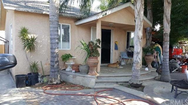 10722 Wells, Riverside, 92505, CA - Photo 1 of 12