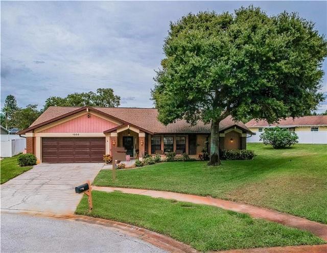 1300 Cedar, Tarpon Springs, 34689, FL - Photo 1 of 44