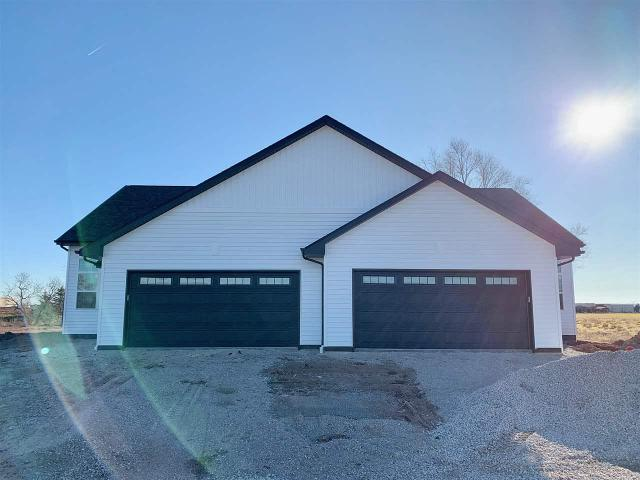 3382 Finger Rd, Green Bay, 54311, WI - Photo 1 of 4