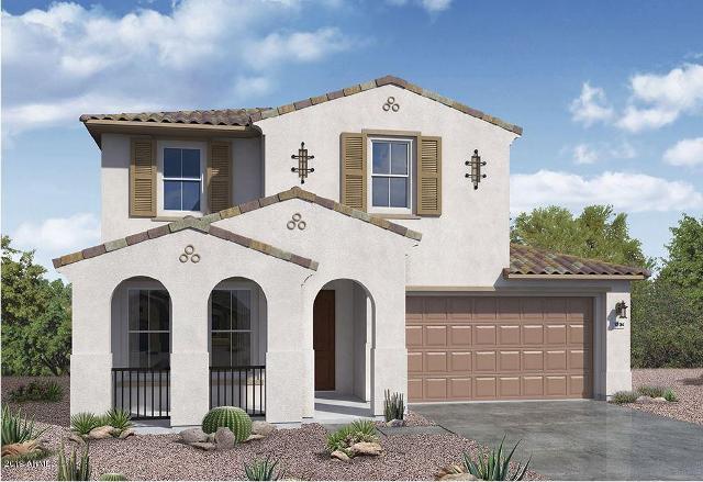 10146 E Wavelength Ave, Mesa, 85212, AZ - Photo 1 of 31