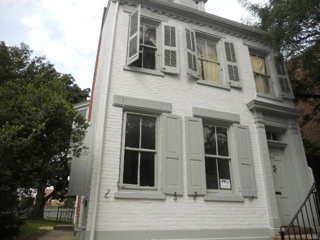 206 8th St Unit210, Allentown City, 18102, PA - Photo 1 of 4