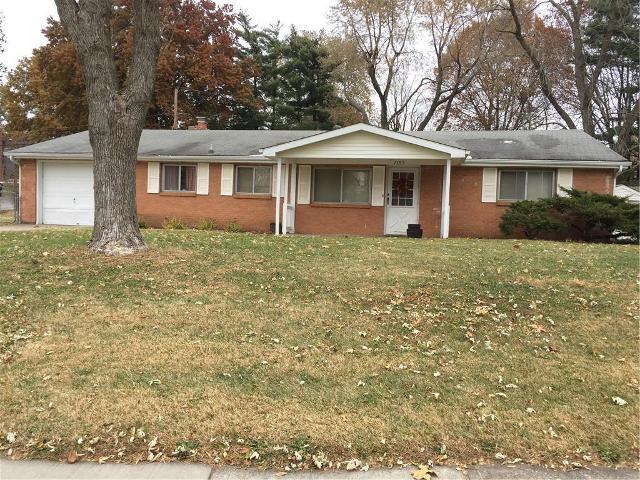 7305 N Highland Ave, Gladstone, 64118, MO - Photo 1 of 3