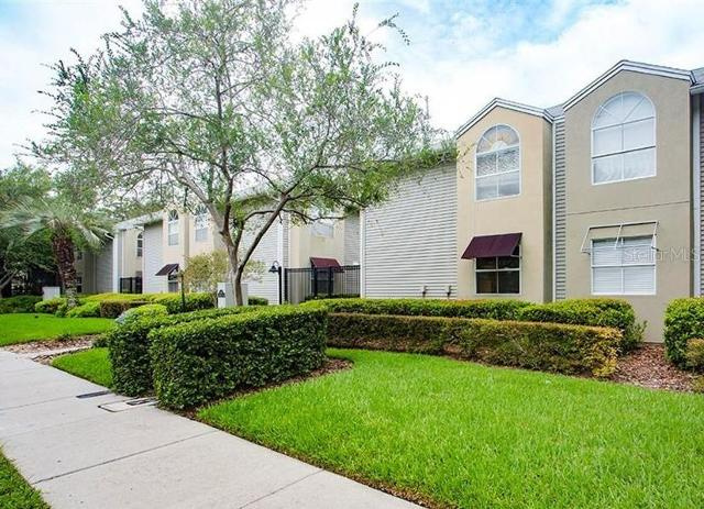 603 Melville Unit16, Tampa, 33606, FL - Photo 1 of 15