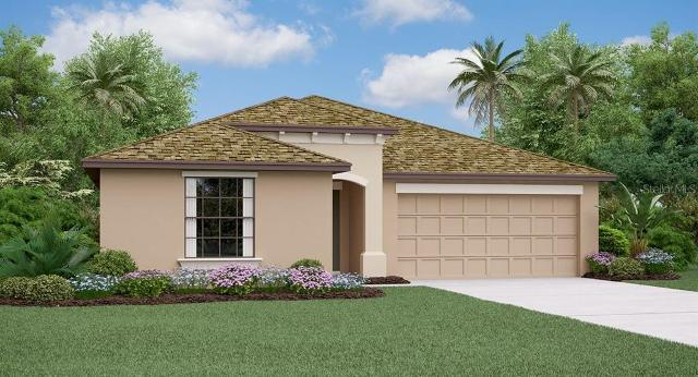 11808 Miracle Mile Dr, Riverview, 33578, FL - Photo 1 of 11