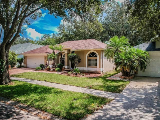 3722 Cypress Meadows, Tampa, 33624, FL - Photo 1 of 48